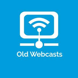 oldwebcast