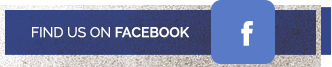 findonfacebook