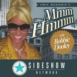 bobby-podcast