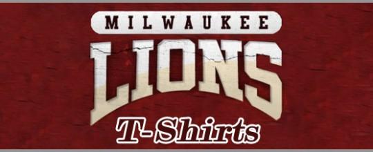 lions_tshirts_3
