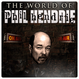 phil-podcast