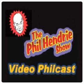 classic-podcast
