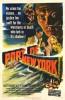 Port_of_New_York_(film)_poster