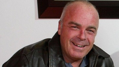 Rest in Peace Jerry Doyle